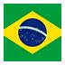 Tienda online HP Brasil